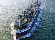 Lafayette_-_Factory_vessel_equipped_with_onboard_processing,_freezing_and_packaging_facilities (1) (1)