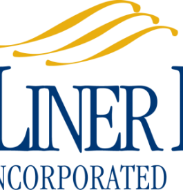high_liner_foods_logo