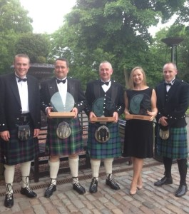 marine_harvest_scotland_awards