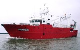 Promarsa III, owned by Alpesca