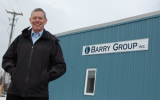 Bill Barry Barry Group