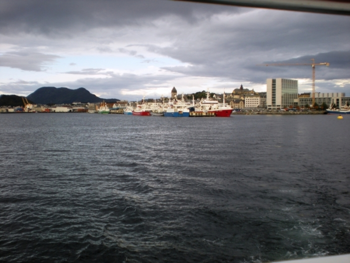 alesund_oct_2012_8