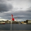 alesund_oct_2012_7