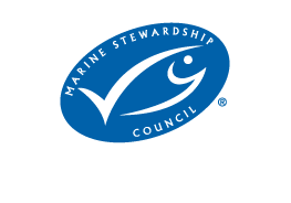 Fisheries Manager - US Atlantic / Gulf of Mexico