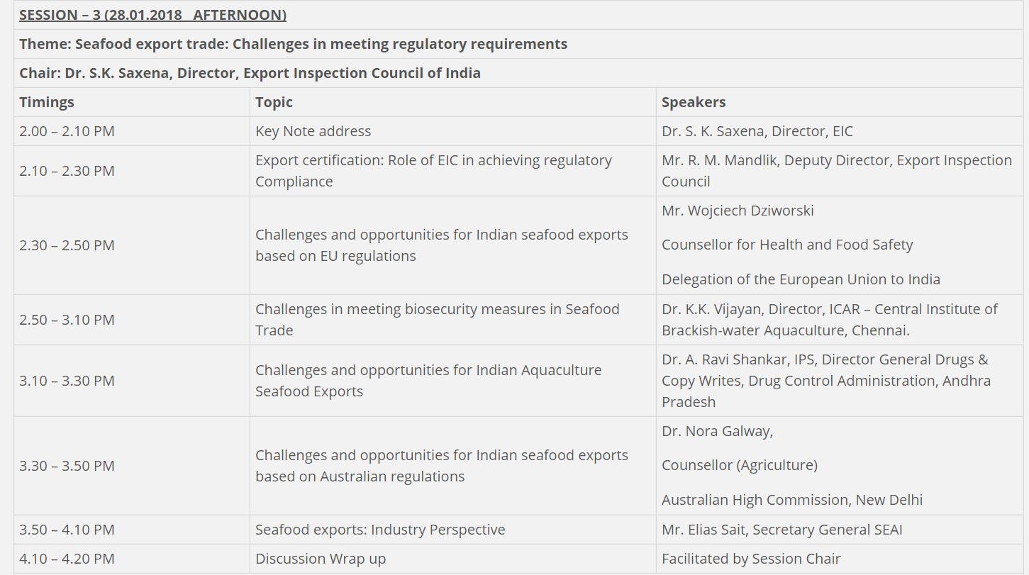 EU official: India shrimp farm compliance on antibiotics