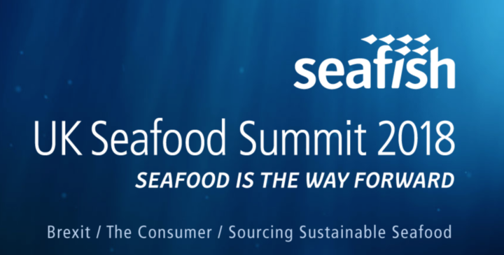 UK Seafood Summit: Seafish CEO joins board of Wally Stevens